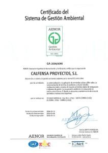 CERTIFICADO UNE-EN-ISO 14001_001