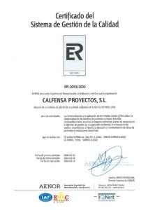 CERTIFICADO UNE-EN-ISO 9001_001